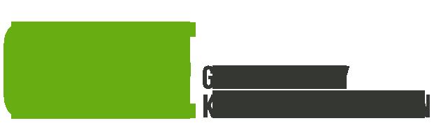 GEKE- Groene Energiecoöperatie Easterein